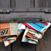 5 Lehren aus dem Leben eines Werbers