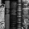 Die Geburt eines Buches