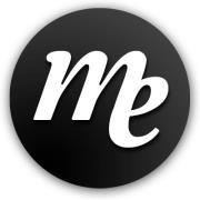 logo_me_kreis