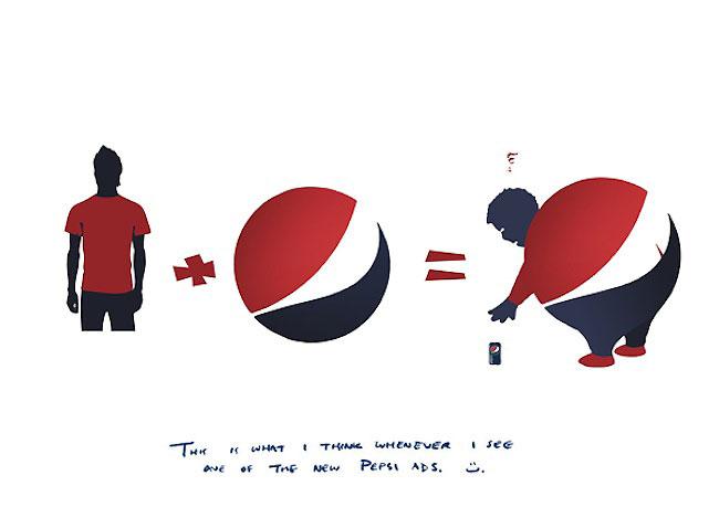 Pepsi_Ad