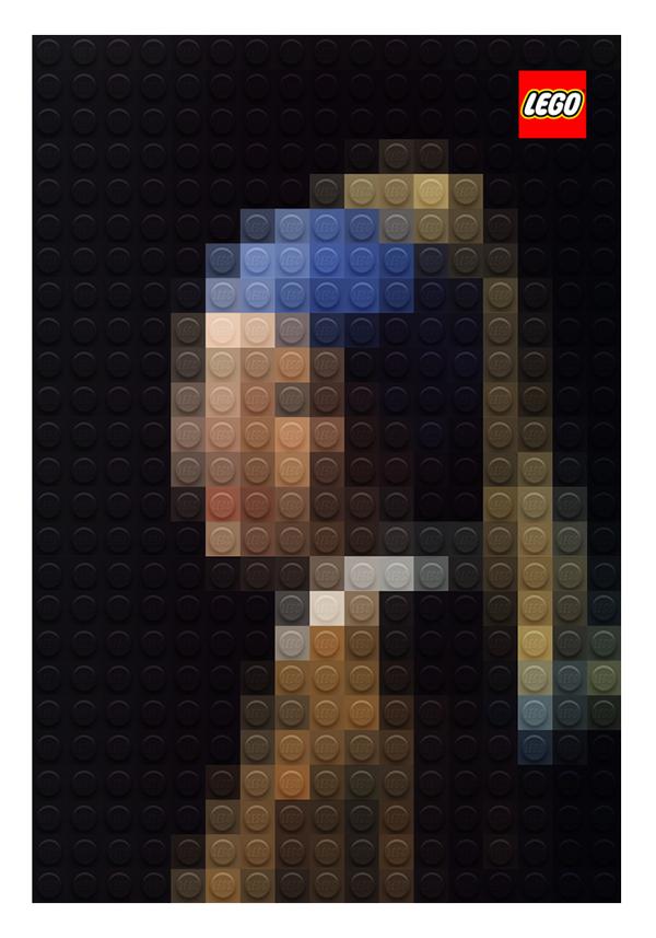 Lego_Meister1