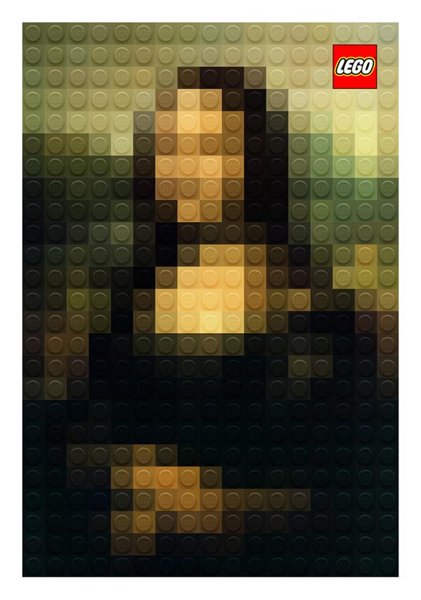 Lego_MonaLisa