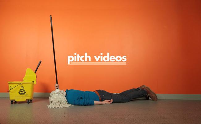 pitch_videos