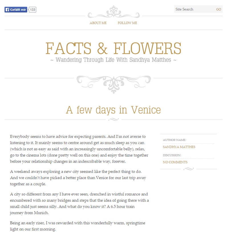 factsandflowers