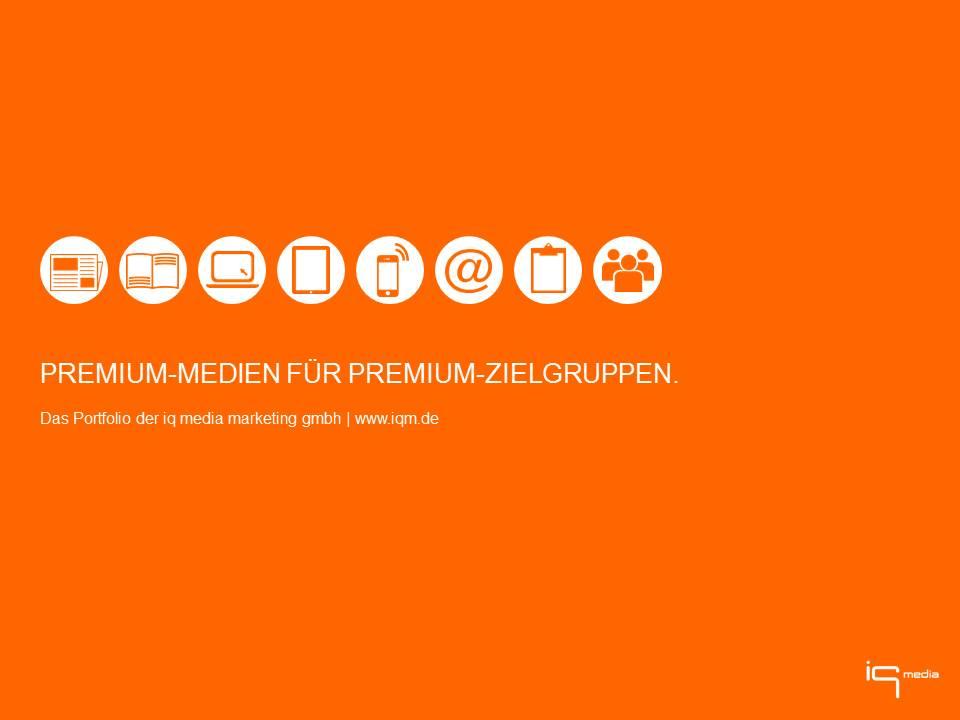 iqmedia_portfolio_2014