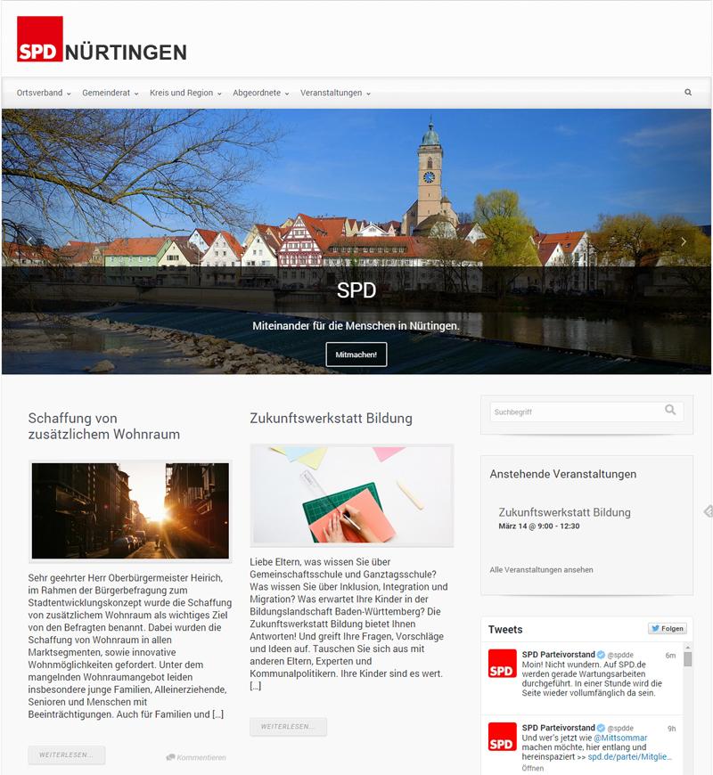 www.spdnuertingen